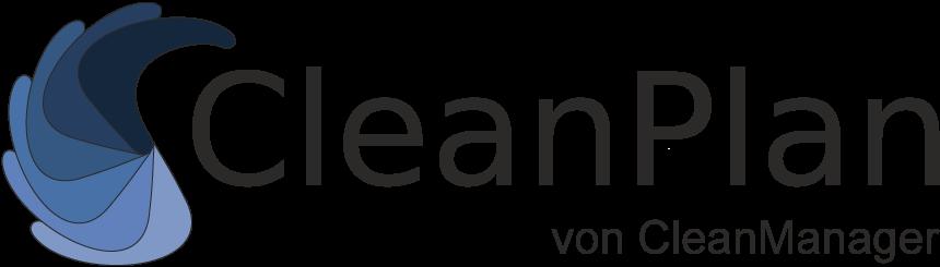 Einen kostenlosen Reinigungsplan erstellen | CleanPlan.org